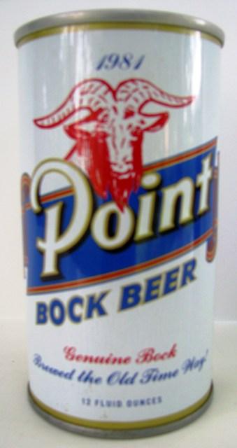Las 25 mejores cervezas enlatadas de America (birras