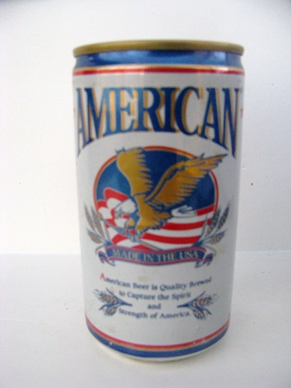 Pittsburgh Brewing Company : Bills Beer Cans, Flat Tops ...