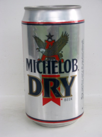 Michelob Dry