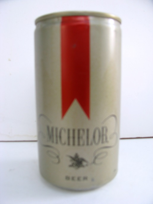 Michelob - DS
