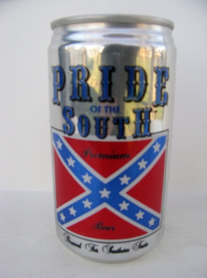 Pride of the South